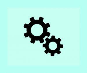 Work on optimizing DNSmanager