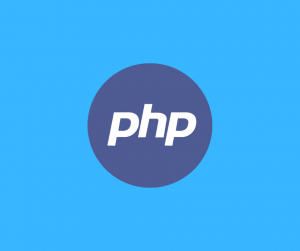 PHP-FPM Critical Vulnerability (CVE-2019-11043)