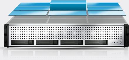 cs linux dedicated server